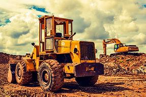bulldozer-2195329.jpg