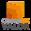 Logo CDV Transparente.png