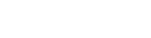 Logo SP 1.png