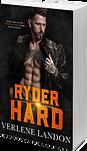 Ryder 3d.png