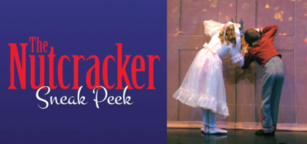 Nutcracker18_Web_980x460-SneakPeek.png