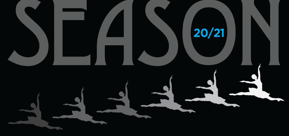 Season20-21_Web_980x460-COVID.png