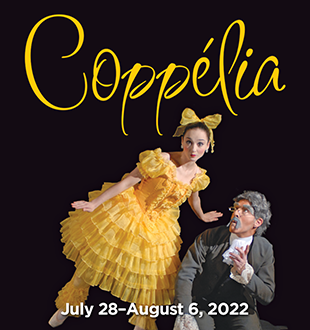 Coppelia22_310x330.Year.png