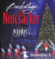 NutcrackerBackstage19_310x330.png