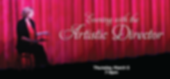 ArtisticDirector20_980x460.Date.png
