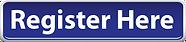 RegisterHere_Blue.png