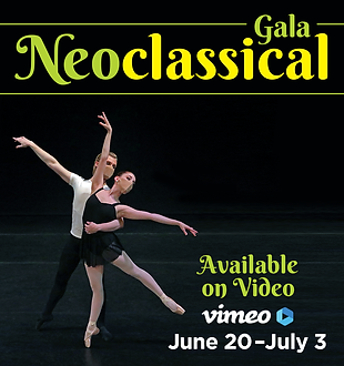 Neoclassical21_310x330.Vimeo.png