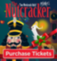 xMasNutcracker19_310x330-Purchase.png