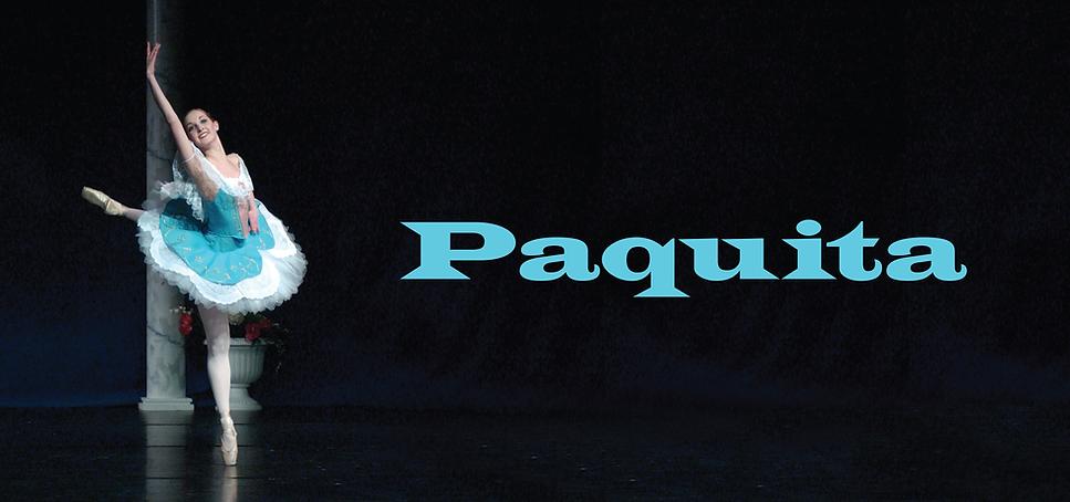 Repetoire-Paquita-980x460.png