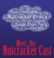 MeettheNutcrackerCast_New.png