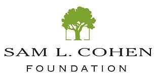 Sam L Cohen logo.jpg