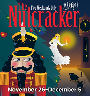 Nutcracker21-Dates_310x330.png