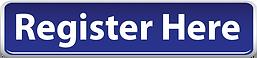 Register Blue.png