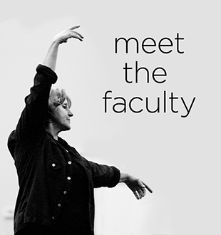 MeettheFaculty_310x330.png