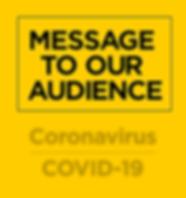 Coronavirus20-310x330.png