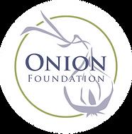 Onion Foundation Logo.png
