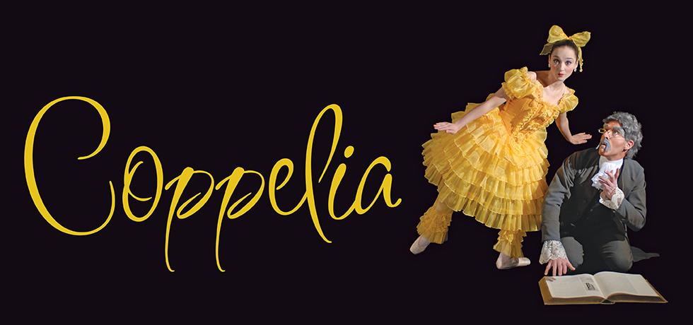 Repetoire-Coppelia-980x460.png