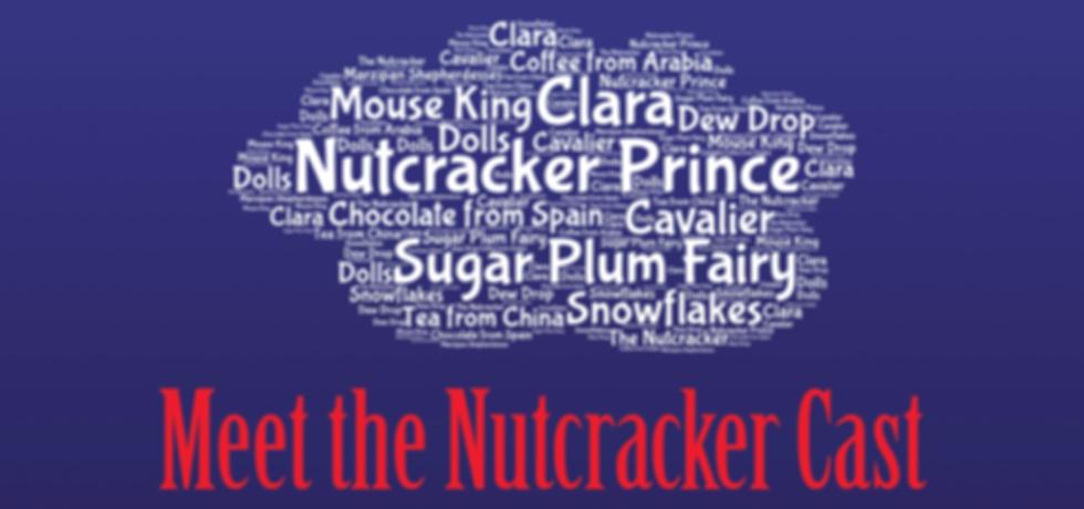 Nutcracker18_Web_980x460-MeetCast.png