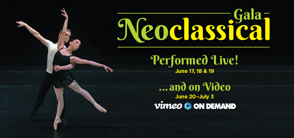 Neoclassical21_980x460x330.ForTicketsBut