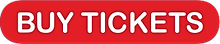 BuyTickets-Red.png