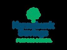 RGB__KS_Centered_LogoTag_FullColor.png