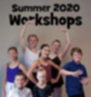SummerWorkshops20_310x330.png