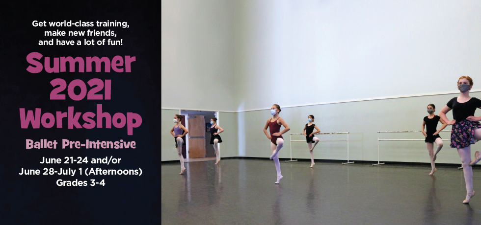 SummerWorkshops21_Web_980x460-BalletPre-