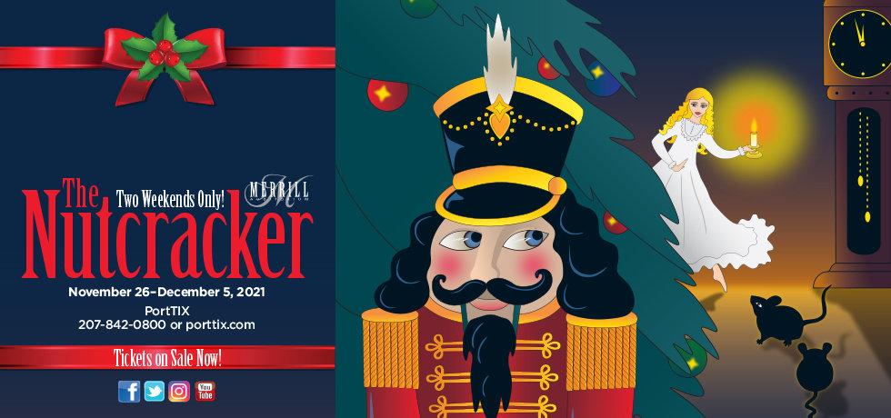 Nutcracker21-980x460-Year-Holiday2.jpg