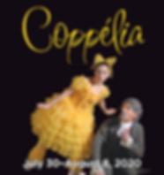 Coppelia20_310x330.png