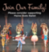 JoinOurFamily_310x330.png