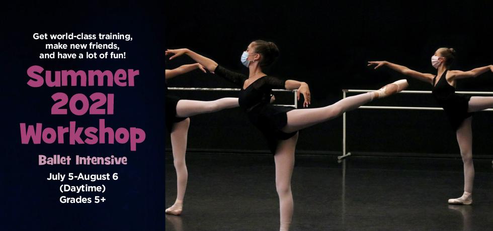 SummerWorkshops21_Web_980x460-BalletInte