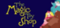 Repetoire-MagicToyShop-980x460.png