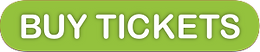 BuyTickets-Lime.png