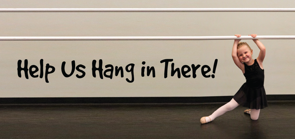 HanginThere-980x460.png