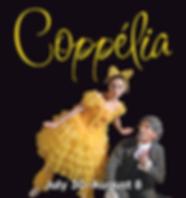 Coppelia20_310x330.NoYear.png