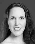 Juliette Lauzier-Bridges Maine State Ballet