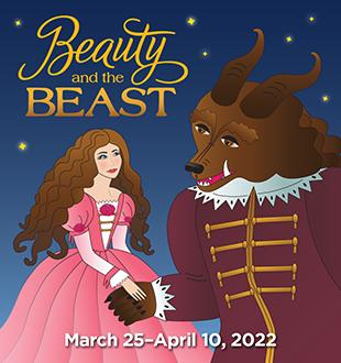 BeautyBeast22_310x330.Year.png