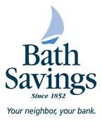 Bath Savings 2.png
