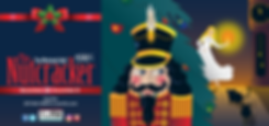 XMas-Nutcracker19_Web_980x460-Tickets.pn