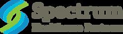 Spectrum Logo_Color.png