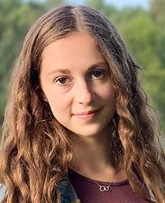 Jessica Bartlett - teacher.jpg