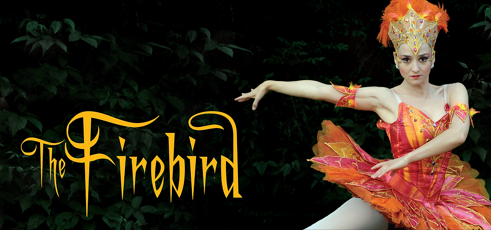 Repetoire-TheFirebird-980x460.png
