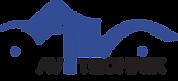 AVT_Logo_2019.png