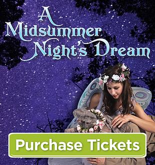 Midsummer19_310x330.Tickets.png
