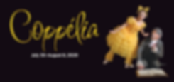 Coppelia20_Web_980x460.Year.png