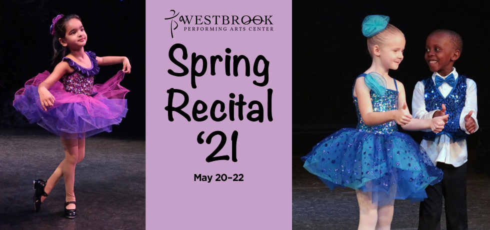 SpringRecital21_Web_980x460-Tickets.png