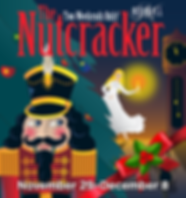 xMasNutcracker19_310x330-Dates.png