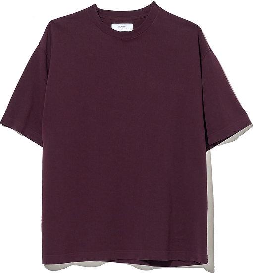 """JPN """"WASHI"""" S/S-Tshirts"""