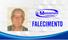 Falecimento: Alvaro Chagas da Silva