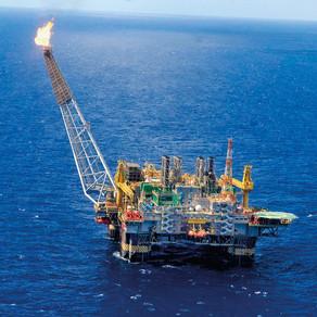Cachoeira já arrecadou mais de R$ 648 mil de royalties do petróleo